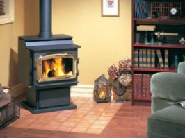 Small Wood Stove For Sale Pittsburgh