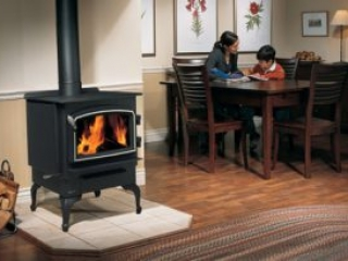 Free Standing Wood Stoves Near Me
