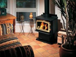 Free Standing Wood Stoves Pittsburgh