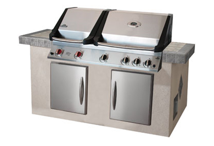 Electric Stoves Pittsburgh