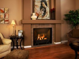 Gas Fireplaces Pittsburgh