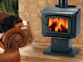 Wood Stoves for Sale Pittsburgh