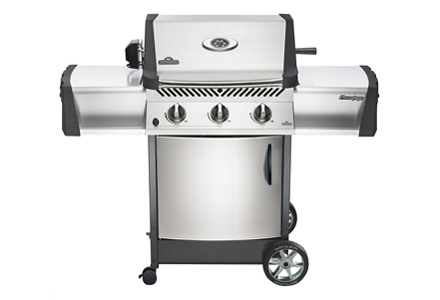 Electric Grills Pittsburgh