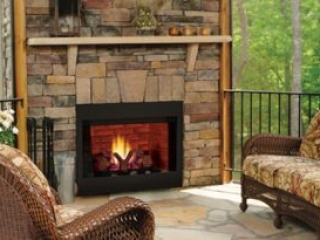 Local Fireplaces for Sale
