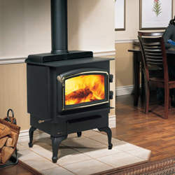 wood hearthstone featuring s chimney fireplace installs luce stove from shop and burning sales fireplaces stoves for sale installation