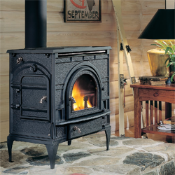 Vermont Stoves Pittsburgh