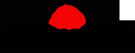 Ed's Woodshed Logo