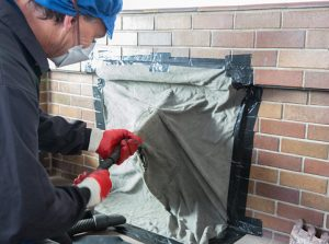 Fireplace Installation Services Pittsburgh
