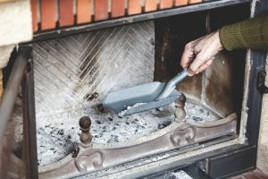 Fireplace Maintenance Pittsburgh