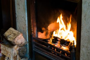 Wood fireplaces Pittsburgh